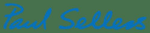 Paul-Sellers-Signature-logo-Colour-960
