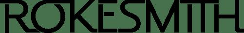 Rokesmith Limited